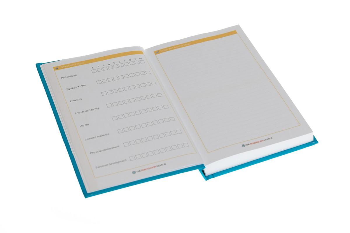 0004-AWP21-reinvention-mentor-print